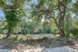 3775 Wild Orchid Lane - Photo 3