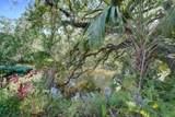 3775 Wild Orchid Lane - Photo 9