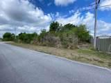 507 Kabot Avenue - Photo 1