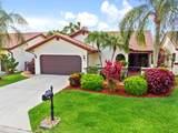 7786 Villa Nova Drive - Photo 1