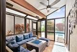 7786 Villa Nova Drive - Photo 15