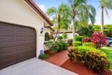 7786 Villa Nova Drive - Photo 2