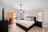 7786 Villa Nova Drive - Photo 23