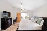 7786 Villa Nova Drive - Photo 24