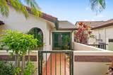 7786 Villa Nova Drive - Photo 3