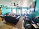 340 Blue Heron Boulevard - Photo 3