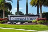 8357 Butler Greenwood Drive - Photo 4