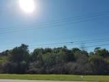 4468 Port St Lucie Boulevard - Photo 1