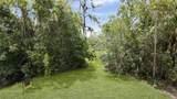 3004 Ranch Acres Circle - Photo 3