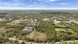 3004 Ranch Acres Circle - Photo 9