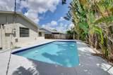 324 34th Terrace - Photo 15