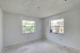 324 34th Terrace - Photo 5