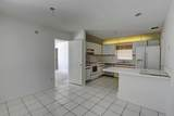 324 34th Terrace - Photo 7
