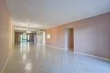 15401 Pembridge Avenue - Photo 18