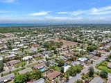 8751 Eagle Avenue - Photo 32