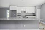 1005 Windsor Avenue - Photo 3