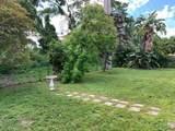 3059 Casa Rio Court - Photo 9
