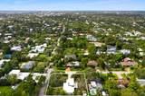 1500 Swinton Avenue - Photo 68