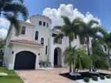 17897 Monte Vista Drive - Photo 1
