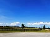 2131 Hunter Drive - Photo 16