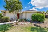 834 Peppertree Court - Photo 23