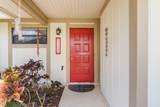 834 Peppertree Court - Photo 4