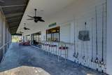 1001 Kitching Cove Lane - Photo 41