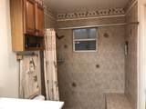 2256 Longhorn Avenue - Photo 36