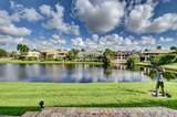 17855 Lake Estates Drive - Photo 35