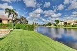 17855 Lake Estates Drive - Photo 36