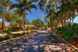 5446 Grande Palm Circle - Photo 49