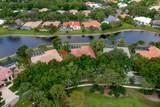 6019 Winding Lake Drive - Photo 6