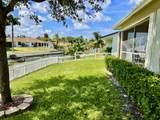 6811 Bayshore Drive - Photo 3