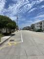 4204 Ocean Drive - Photo 4