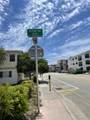 4204 Ocean Drive - Photo 6