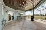12370 Piper Cub Terrace - Photo 31