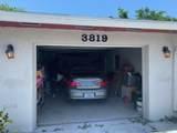 3819 93rd Lane - Photo 6