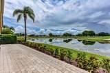 1109 Grand Cay Drive - Photo 62