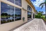 1109 Grand Cay Drive - Photo 63