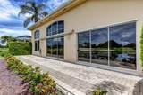 1109 Grand Cay Drive - Photo 64