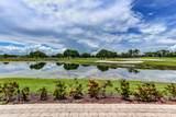 1109 Grand Cay Drive - Photo 65