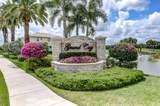 1109 Grand Cay Drive - Photo 67