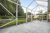 188 Hampton Circle - Photo 42