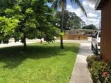 754 Hibiscus Drive - Photo 9