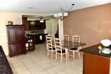 10241 Dorchester Drive - Photo 3