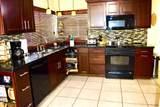10241 Dorchester Drive - Photo 5