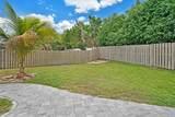 7615 Brunson Circle - Photo 3