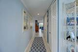 5059 Highway A1a - Photo 13