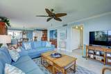 5059 Highway A1a - Photo 15