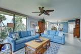 5059 Highway A1a - Photo 16